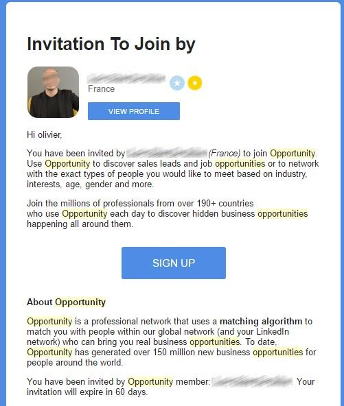 opportunity - acquisition email.JPG