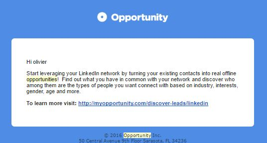 opportunity - refferal email.JPG